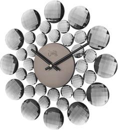 Настенные часы Tomas Stern 8029_TS