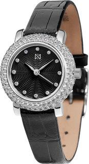 Женские часы в коллекции Ladies Женские часы Ника 0008.2.9.56A Nika
