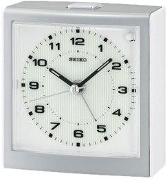 Настольные часы Seiko QHE129W