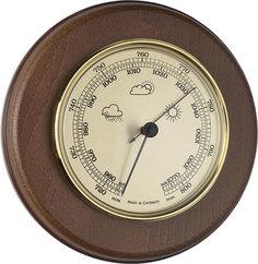Настенные часы Tomas Stern 2061_TS