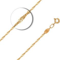 Золотые цепочки Цепочки SOKOLOV 581060302_s