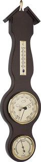 Настенные часы Tomas Stern 2046_TS