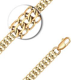 Серебряные цепочки Цепочки SOKOLOV 988150504_s