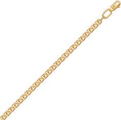Золотые цепочки Цепочки SOKOLOV 581070502_s