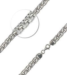 Серебряные цепочки Цепочки SOKOLOV 968141204_s
