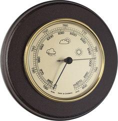 Настенные часы Tomas Stern 2058_TS