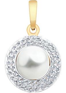 Золотые кулоны, подвески, медальоны Кулоны, подвески, медальоны SOKOLOV 793081_s