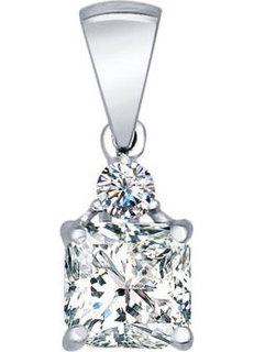 Серебряные кулоны, подвески, медальоны Кулоны, подвески, медальоны SOKOLOV 89030008_s