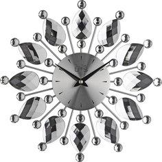 Настенные часы Tomas Stern 8048_TS