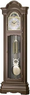 Напольные часы Tomas Stern 1005_TS