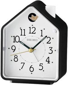 Настольные часы Seiko QHP002K