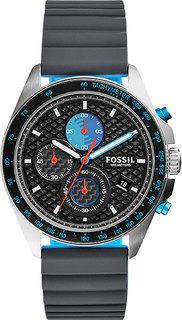 Мужские часы в коллекции Sport 54 Мужские часы Fossil CH3079