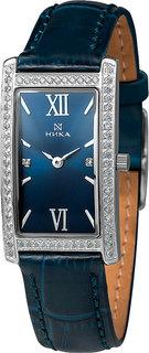 Женские часы в коллекции Олимпия Женские часы Ника 0551.2.9.82A Nika