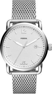 Мужские часы в коллекции Commuter Мужские часы Fossil FS5418