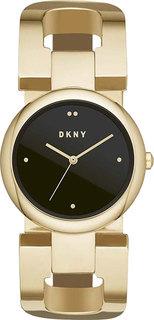 Женские часы в коллекции Eastside Женские часы DKNY NY2770