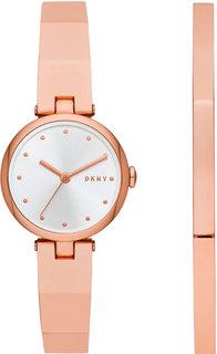 Женские часы в коллекции Eastside Женские часы DKNY NY2811