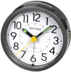 Настольные часы Rhythm CRE849WR02