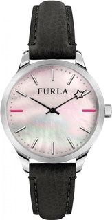 Женские часы в коллекции Like Женские часы Furla R4251119508