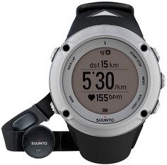 Мужские часы в коллекции Ambit2 Мужские часы Suunto SS019651000