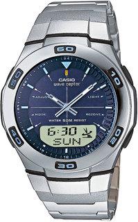 Категория: Электронные часы Casio
