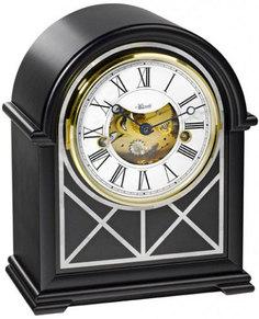 Категория: Часы настольные Hermle