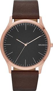 Мужские часы в коллекции Jorn Мужские часы Skagen SKW6330