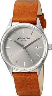 Женские часы в коллекции Classic Женские часы Kenneth Cole 10026626