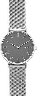 Женские часы в коллекции Hald Женские часы Skagen SKW2677