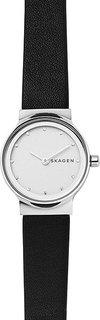 Женские часы в коллекции Freja Женские часы Skagen SKW2668
