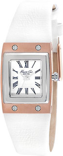 Женские часы в коллекции Classic Женские часы Kenneth Cole IKC2821