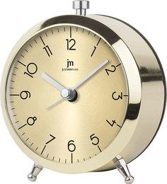 Настольные часы Lowell LowJA7046G