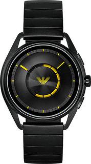 Мужские часы в коллекции Matteo Мужские часы Emporio Armani ART5007
