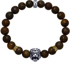 Серебряные браслеты Браслеты SOKOLOV 8510500020_s