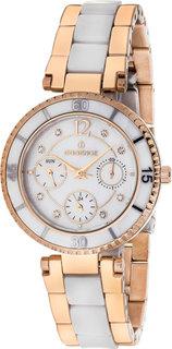 Женские часы в коллекции Ethnic Женские часы Essence ES-6370FE.433