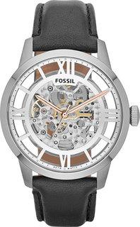 Мужские часы в коллекции Townsman Мужские часы Fossil ME3041