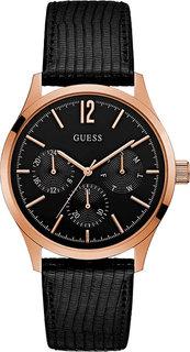 Мужские часы в коллекции Trend Мужские часы Guess W1041G3