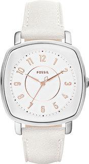 Женские часы в коллекции Idealist Женские часы Fossil ES4216