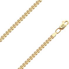 Золотые цепочки Цепочки SOKOLOV 581020602_s