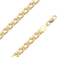 Золотые цепочки Цепочки SOKOLOV 581100602_s