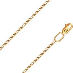 Золотые цепочки Цепочки SOKOLOV 581120402_s