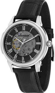 Мужские часы в коллекции Observatory Мужские часы Earnshaw ES-8805-01