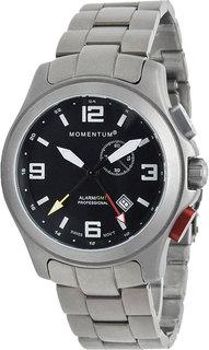 Мужские часы в коллекции Vortech Мужские часы Momentum 1M-SP58B0
