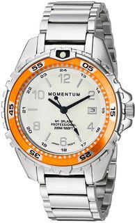Женские часы в коллекции Splash Женские часы Momentum 1M-DN11LO00