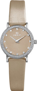 Женские часы в коллекции SlimLine Женские часы Ника 0102.2.9.91A Nika