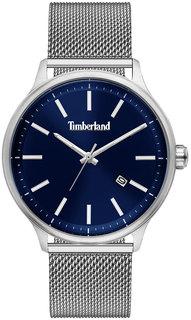 Мужские часы в коллекции Allendale Мужские часы Timberland TBL.15638JS/03MM