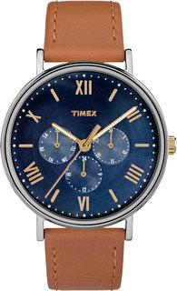 Мужские часы в коллекции Southview Мужские часы Timex TW2R29100RY