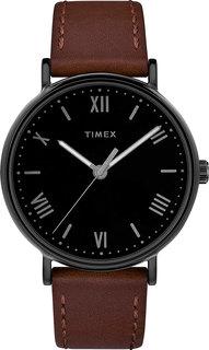Мужские часы в коллекции Southview Мужские часы Timex TW2R80300RY