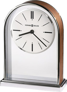 Настольные часы Howard Miller 645-768