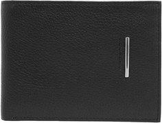 Кошельки бумажники и портмоне Piquadro PU257MO/N