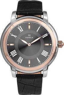Мужские часы в коллекции Ego Мужские часы Ника 1358.0.19.53A Nika